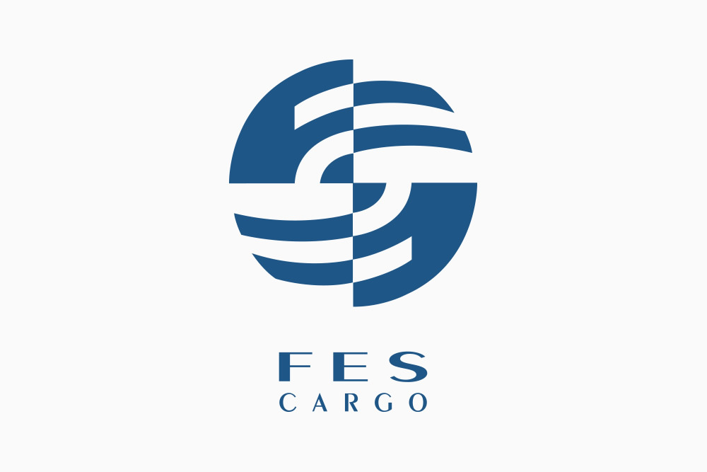 Global FES Cargo